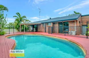 Picture of 214 Discovery Drive, Helensvale QLD 4212
