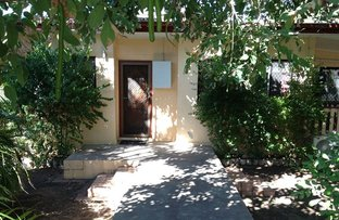 Picture of 15 Nineteenth Avenue, Mount Isa QLD 4825