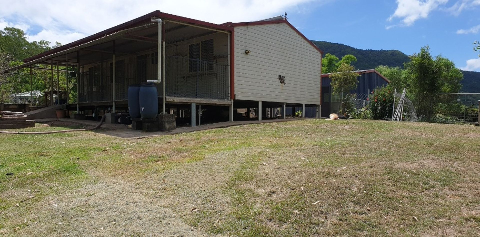 547 Middle Creek Road, Sarina QLD 4737, Image 1