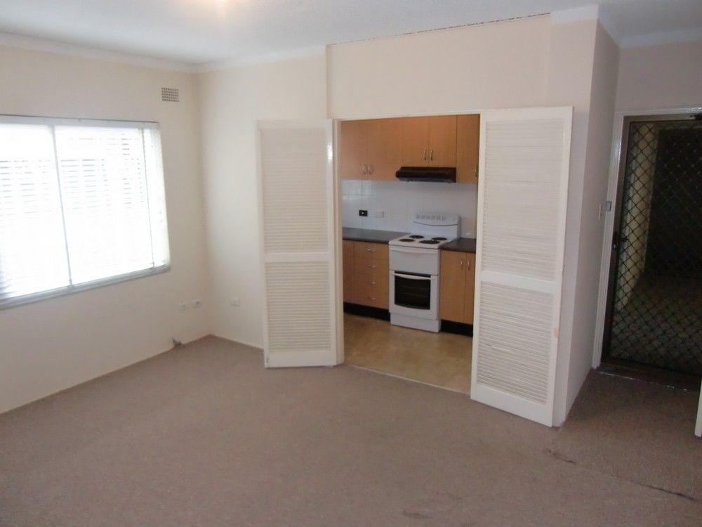 4/ 26 Morris Avenue, Croydon Park NSW 2133, Image 1