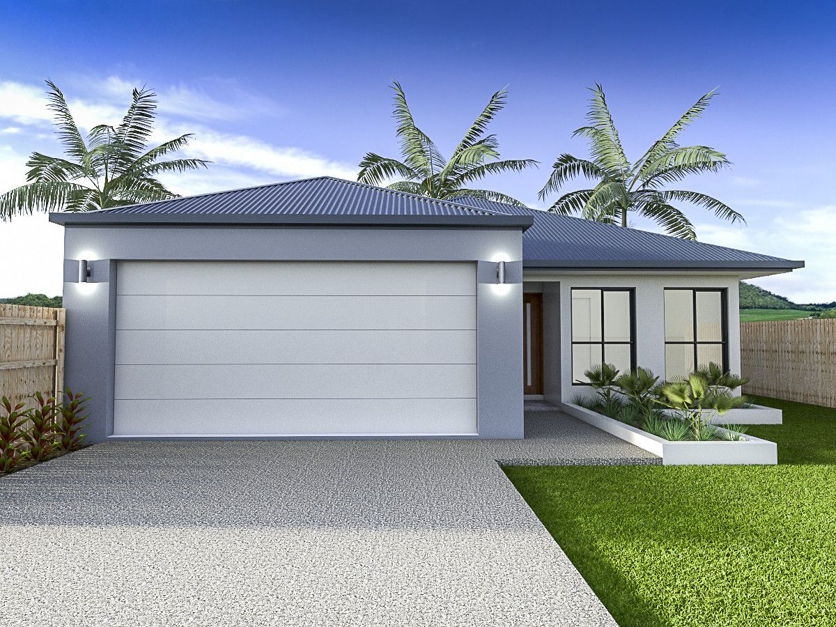 Lot 130 Lorne Loop, Kewarra Beach QLD 4879, Image 0