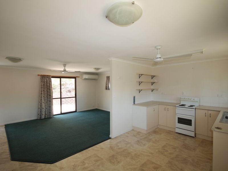 19 Park Street, West Gladstone QLD 4680, Image 1