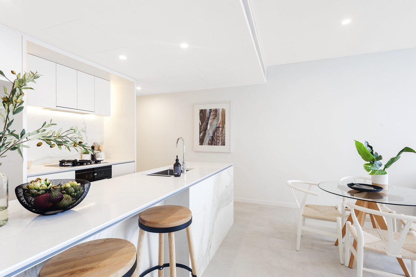 6603/32-34 Wellington Street, Bondi NSW 2026, Image 0