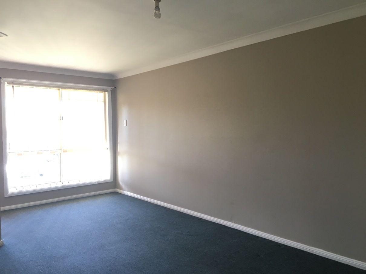 33A Matcham Road, Buxton NSW 2571, Image 2