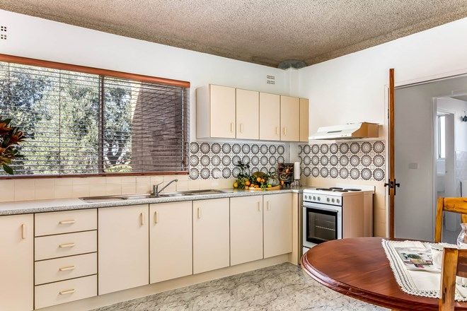 Picture of 2/43 Bent Street, WARRAWONG NSW 2502