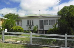 1 Clarke St, Warwick QLD 4370