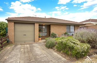 Picture of 4/14 Panorama Avenue, Warrnambool VIC 3280