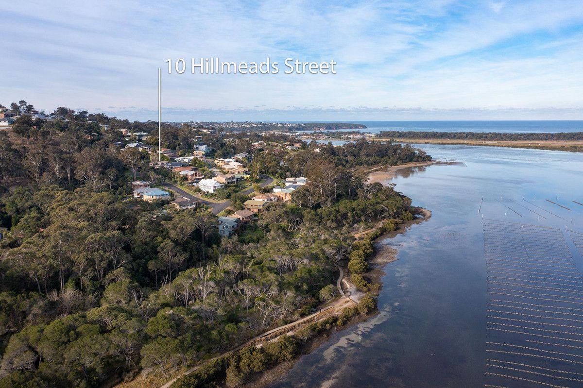 10 Hillmeads Street, Merimbula NSW 2548, Image 0