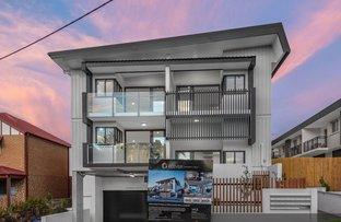 1/40 Nicklin Street, Coorparoo QLD 4151