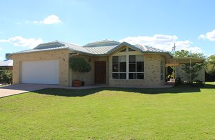 Picture of 28 Rivergums, Goondiwindi QLD 4390