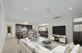 Picture of 59 Brookside  Circuit, Ormeau QLD 4208