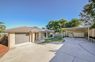 Picture of 30 Laurel Street, Redbank Plains QLD 4301