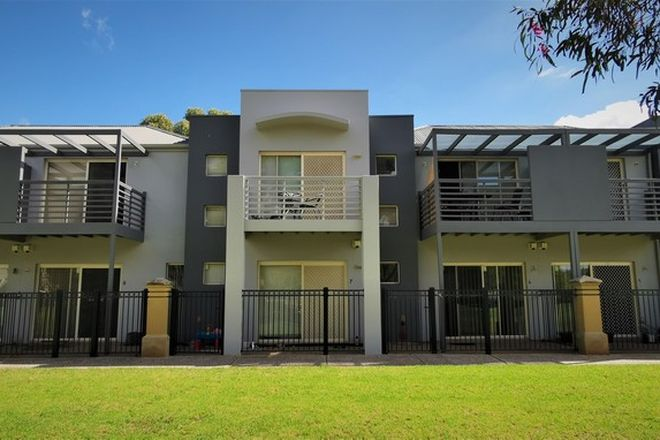Picture of 7/21 Peppercorn Circuit, MAWSON LAKES SA 5095