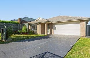 Picture of 6 Wattlebird Avenue, Cooranbong NSW 2265