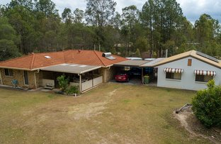 Picture of 16-24 Wandearah Road, Logan Village QLD 4207
