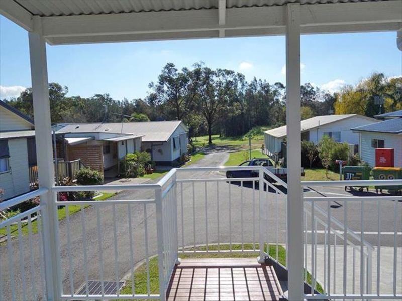 76/1A Stockton Street, Morisset NSW 2264, Image 1