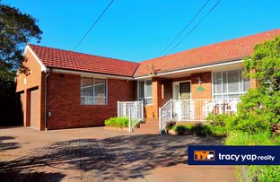 Picture of 216 North Road, Eastwood NSW 2122