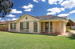 Picture of 27 Bowyer Place, Glenroy NSW 2640