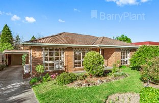 Picture of 13 Mockridge Street, Wantirna South VIC 3152