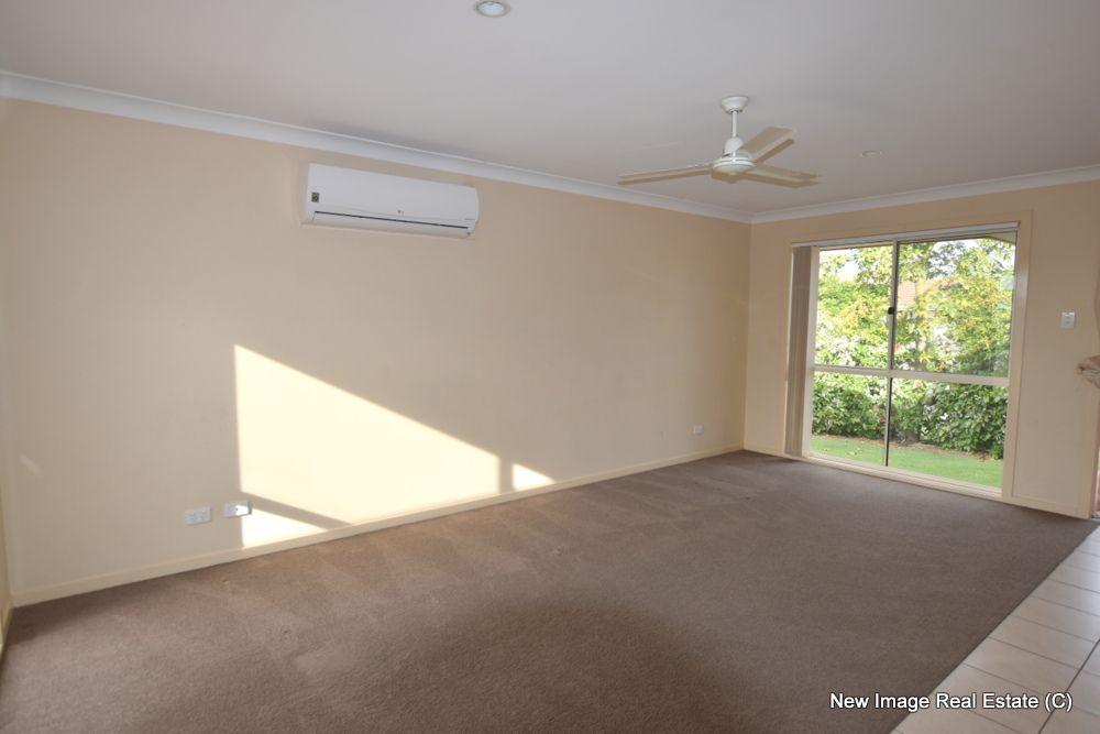 38 Lake Borumba Street, Logan Reserve QLD 4133, Image 2