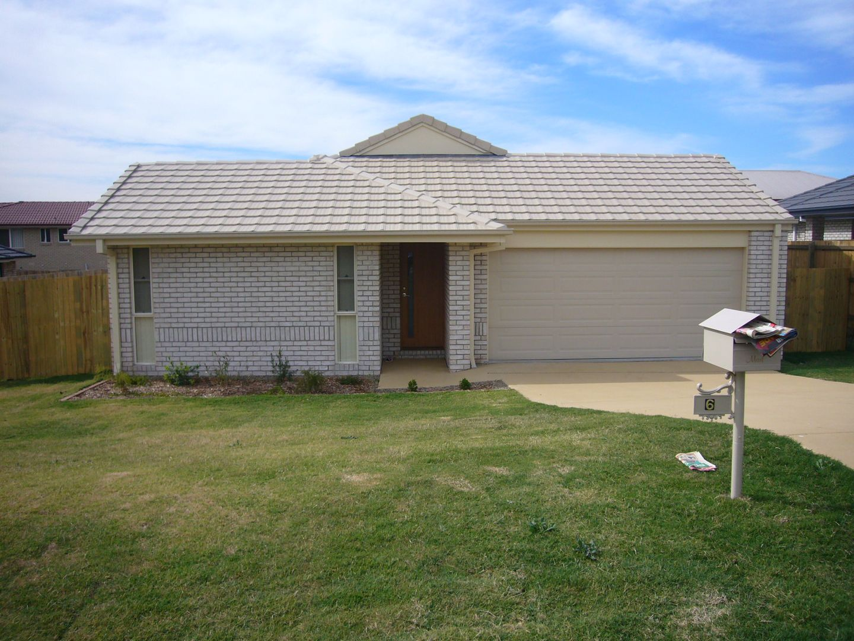 6 Davis Court, Redbank Plains QLD 4301, Image 0