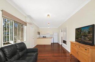 Picture of 4/84 Bonney Avenue, Clayfield QLD 4011