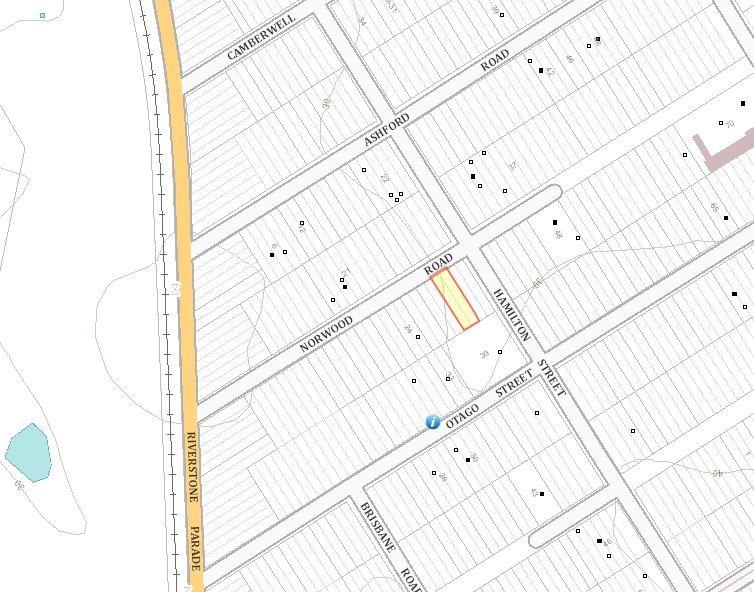 Norwood Road, Vineyard NSW 2765, Image 0