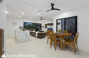 Picture of 40 Frizzell Street, Stretton QLD 4116