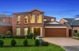 Picture of 16 Roth Street, Casula NSW 2170