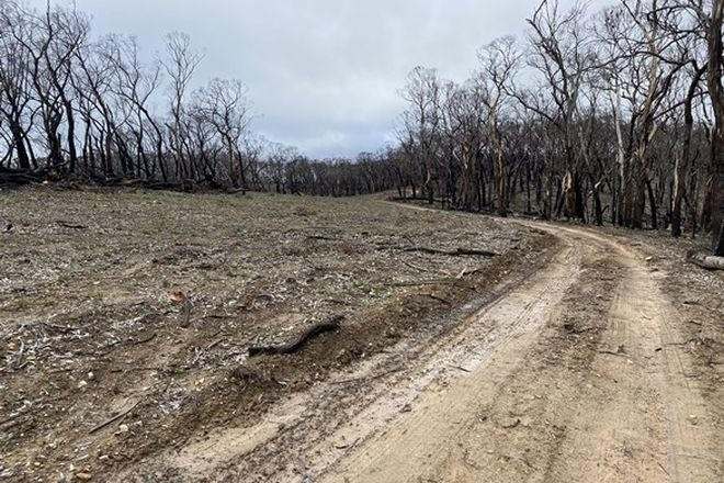 Picture of 269 New Olivers Road, RUNNING STREAM NSW 2850