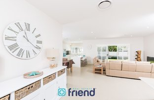 Picture of 38A Lawson Street, Nelson Bay NSW 2315