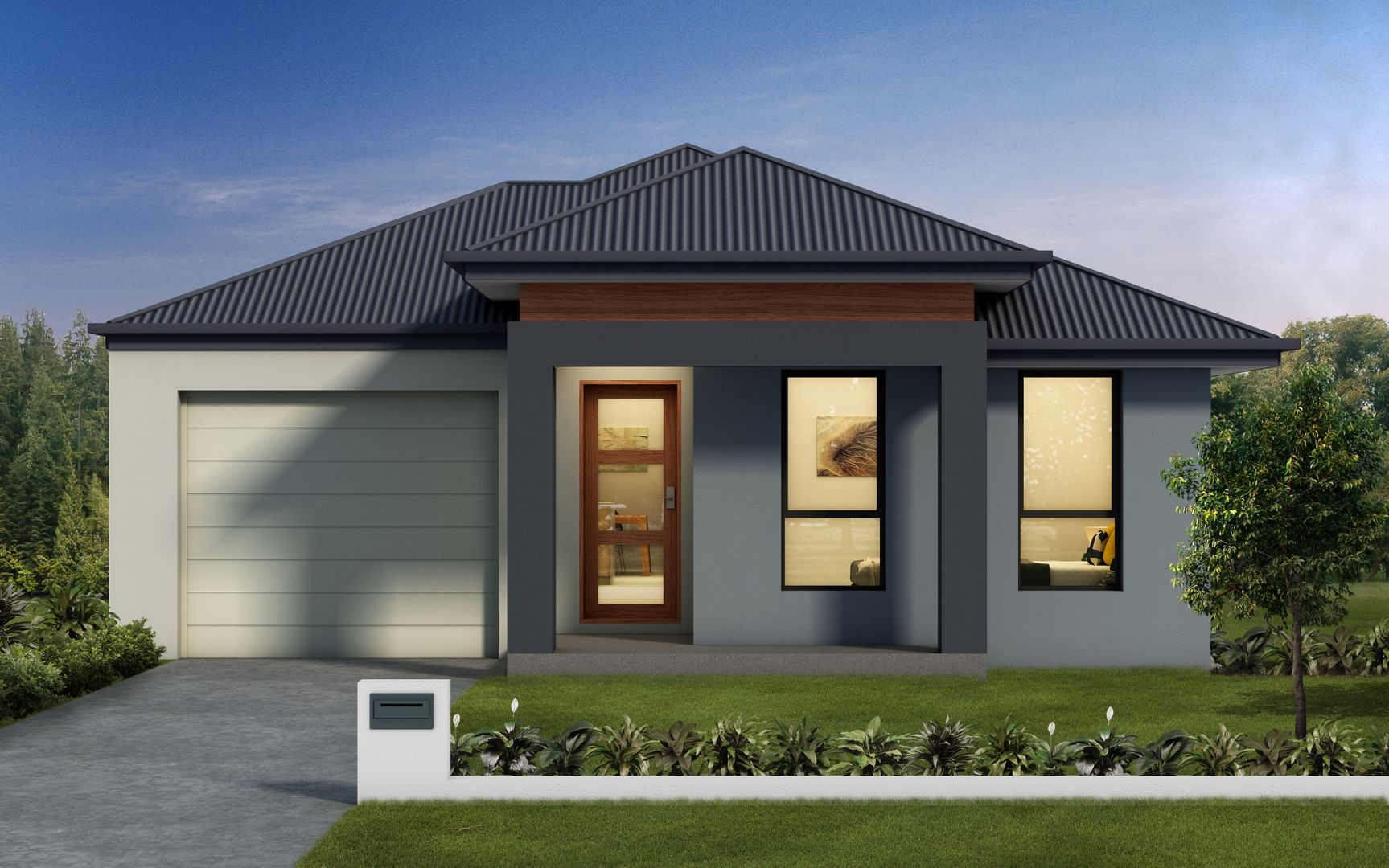 CALL NOW FOR AN INSPECTION, The Ponds NSW 2769, Image 0