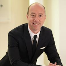 Alexi Broikos, Sales representative