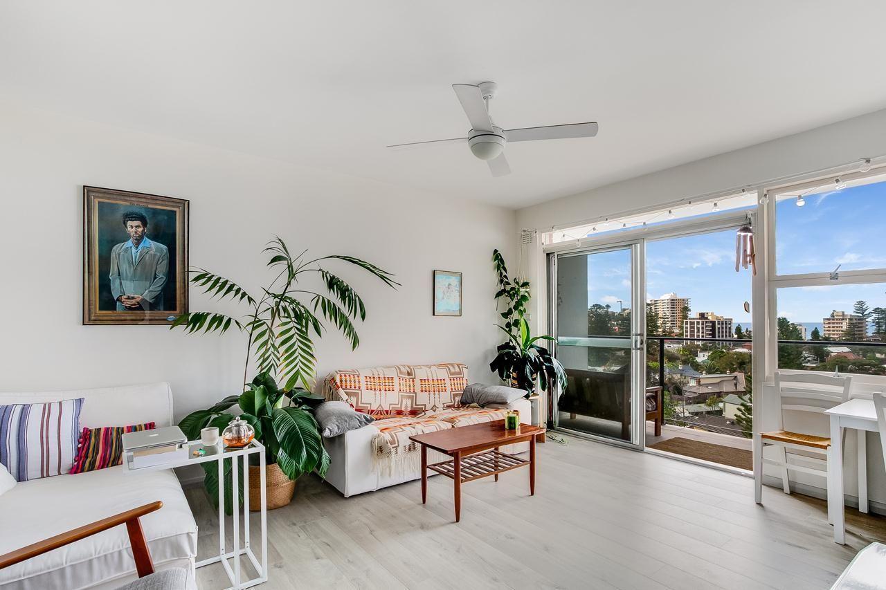 2/2b Kangaroo Street, Manly NSW 2095, Image 1