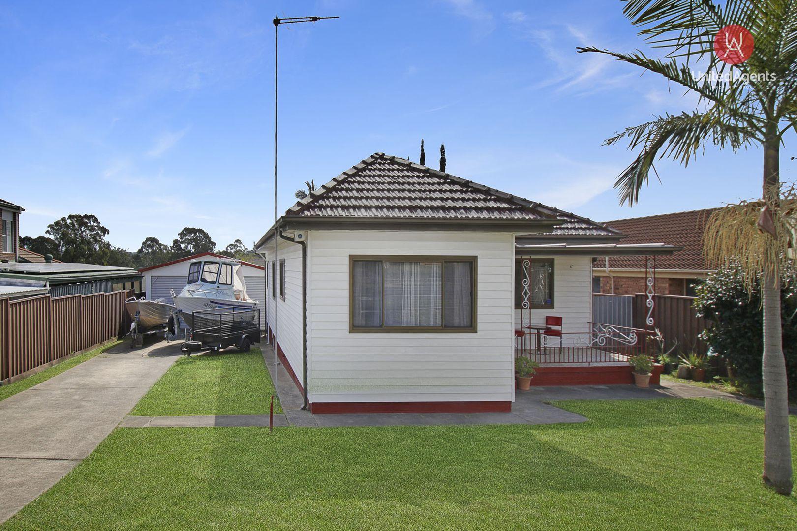43 Aplin Road, Bonnyrigg Heights NSW 2177, Image 1