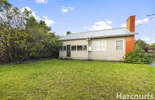 Picture of 9 Keith Avenue, Moe VIC 3825