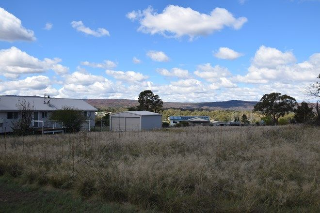 Picture of 40 Cusack Street, JENNINGS NSW 2372