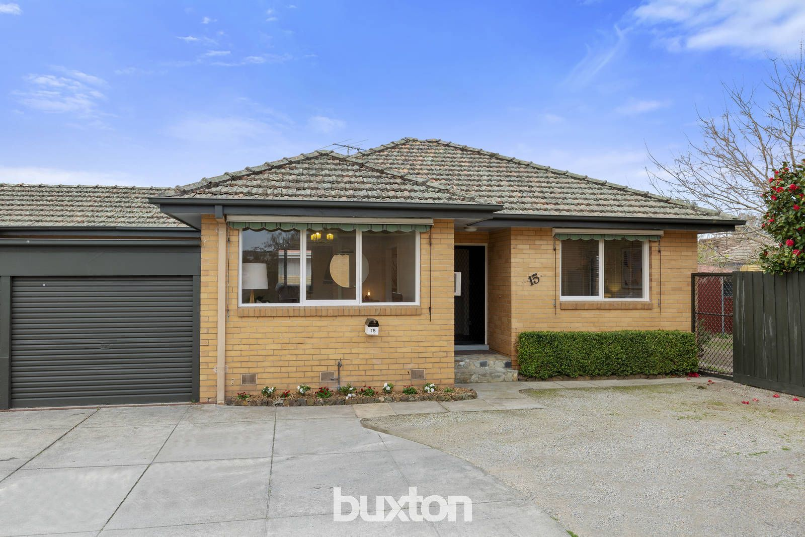 15/27 Patterson Road, Bentleigh VIC 3204, Image 0
