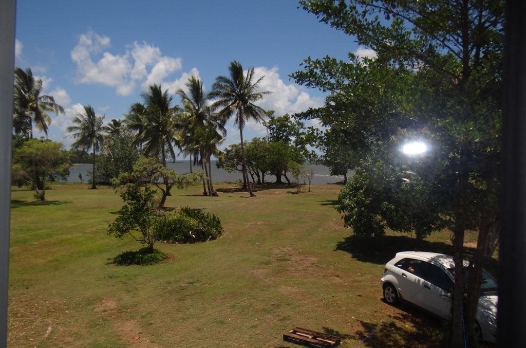 64 Bay Road, Coconuts QLD 4860, Image 1