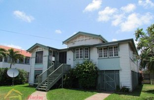 56 A Juliet Street, South Mackay QLD 4740