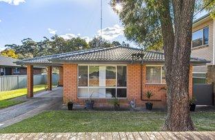Picture of 256 Park  Avenue, Kotara NSW 2289