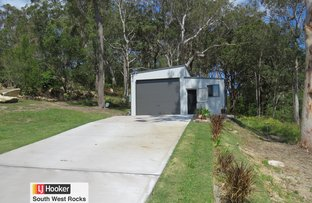 26 Racemosa Close, South West Rocks NSW 2431