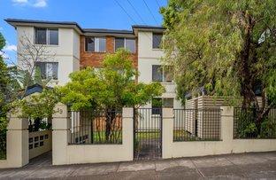 Picture of 2/19 Church Street, Ashfield NSW 2131