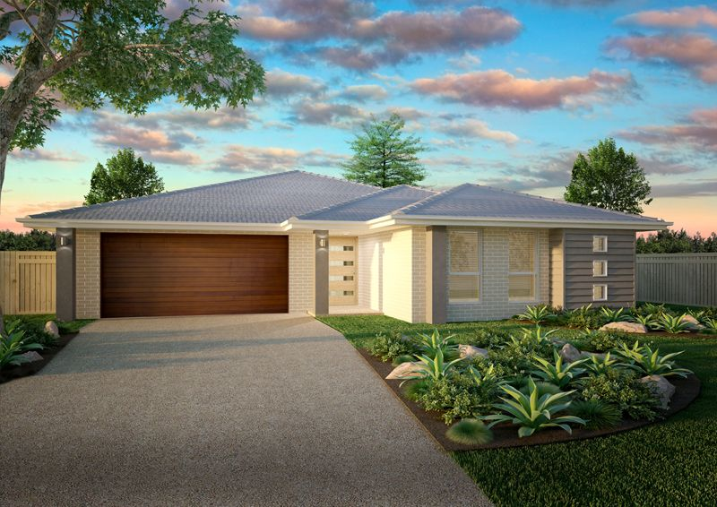 Lot 266 Purves Street, Thrumster NSW 2444, Image 0