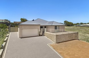 Picture of 45 Eastern Road, Geraldton WA 6530