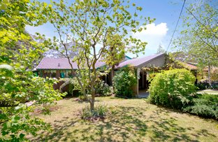 Picture of 27 Victoria Street, Mount Victoria NSW 2786