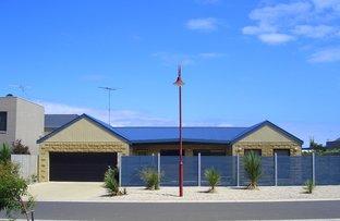 Picture of 5 Ceduna Close, Torquay VIC 3228