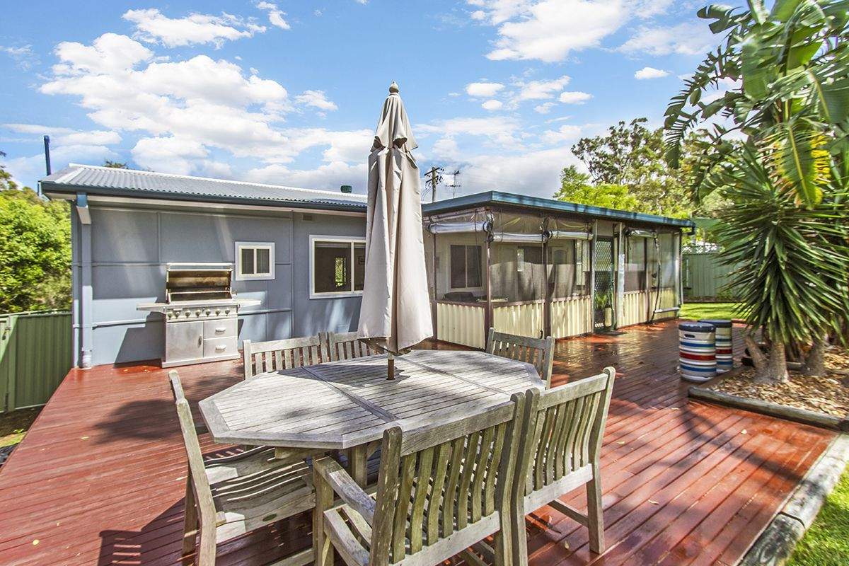 4 Olive Avenue, Phegans Bay NSW 2256, Image 1