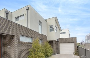 Picture of 1/26A Smith Street, North Bendigo VIC 3550