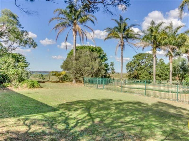120 Faciles Road, Alberton QLD 4207, Image 0